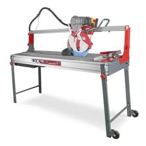 Plytelių pjovimo staklės Rubi DX-350-N 1000 Laser&Level