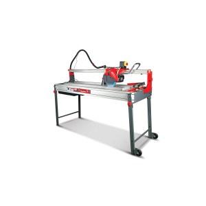 Plytelių pjovimo staklės Rubi DS-250-N 1300 Laser&Level
