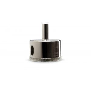 Deimantinė gręžimo karūna šlapiam gręžimui Rubi  5966; 50 mm