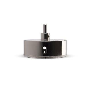 Deimantinė gręžimo karūna šlapiam gręžimui Rubi  5981; 100 mm