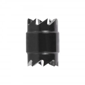 Priedas RUKO 101102; 9,6 mm