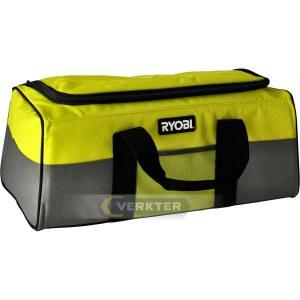 Įrankių krepšys Ryobi RTB01