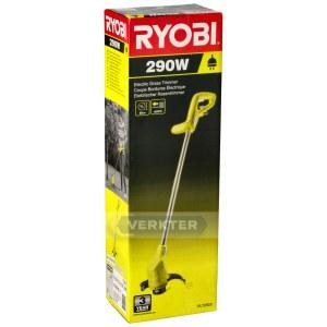 Žoliapjovė-trimeris Ryobi RLT2925; 290 W; elektrinė