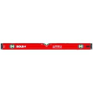 Gulsčiukas Sola Red 3; 180 cm