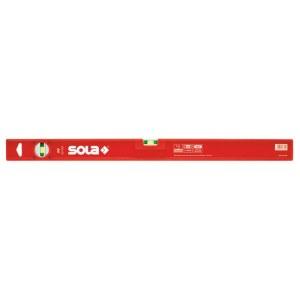 Gulsčiukas Sola PF 50; 50 cm
