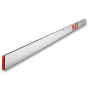 Gulsčiukas Sola SLN 1; 250 cm