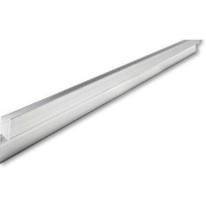 Trapecinė glaistymo liniuotė Sola AL 2605/3; 3 m