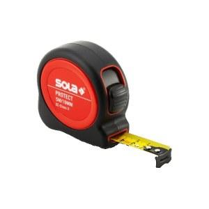 Matavimo ruletė Sola Protect PE; 8 m