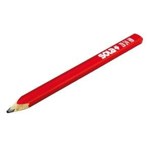 Pieštukas Sola ZB 24; 10 vnt.