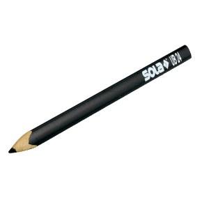 Pieštukas Sola UB 24