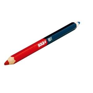 Pieštukas Sola RBB 24