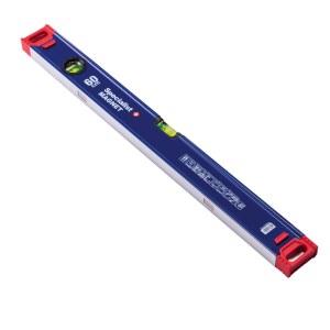 Gulsčiukas Specialist+ Magnet; 40 cm