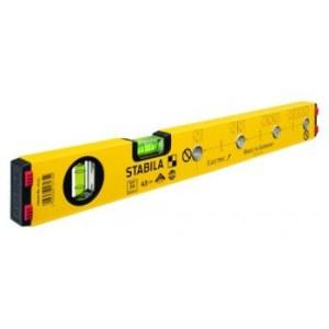 Gulsčiukas Stabila 70 Electric; 43 cm