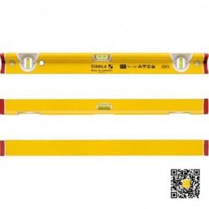 Gulsčiukas Stabila R300; 183 cm