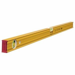 Gulsčiukas Stabila 80 AS; 100 cm