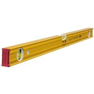 Gulsčiukas Stabila 80 AS-2; 80 cm