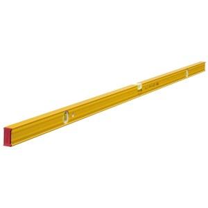 Gulsčiukas Stabila 80 AS-2; 180 cm