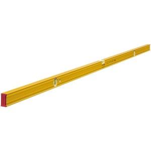 Gulsčiukas Stabila 80 AS-2; 200 cm