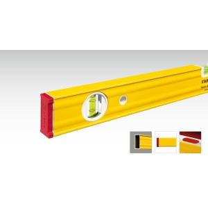 Magnetinis gulsčiukas Stabila 80 ASM; 80 cm