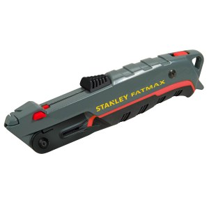 Peilis Stanley 0-10-242