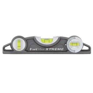Gulsčiukas Stanley FatMax® Torpedo Xl; 25 cm