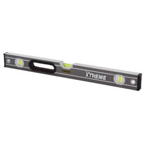 Gulsčiukas Stanley FatMax® Xtreme XL; 60 cm