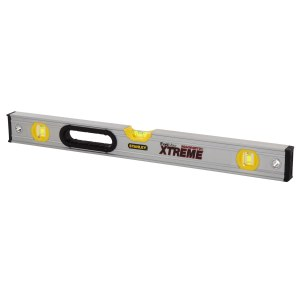 Gulsčiukas Stanley FatMax® Xtreme; 60 cm