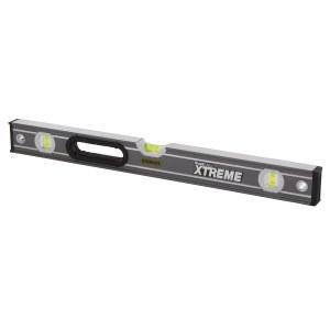 Gulsčiukas Stanley FatMax® Xtreme; 120 cm