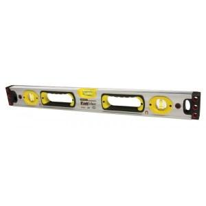 Magnetinis gulsčiukas Stanley 1-43-537; 90 cm
