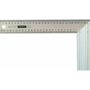 Kampamatis Stanley; 200x400 mm