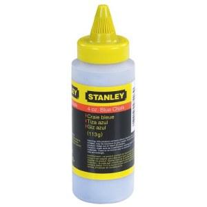 Pakeitimo kreida matavimo virvei-žymekliui Stanley; 115 g