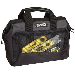 Įrankių krepšys Stanley