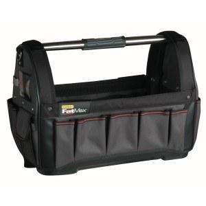 Įrankių krepšys Stanley ''FatMax''