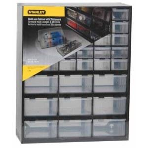 Įrankių dėžė Stanley