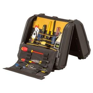 Įrankių krepšys Stanley 1-94-231