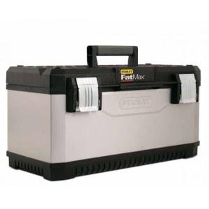 Įrankių dėžė Stanley ''FatMax''