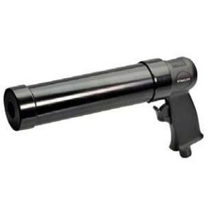 Pneumatinis silikono pistoletas Stanley 120573XSTN