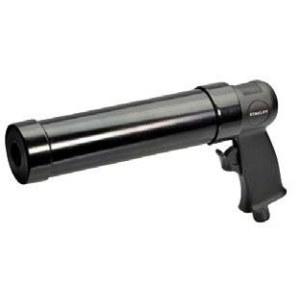 Pneumatinis silikono pistoletas Stanley 120573XSTN (pažeista pakuotė)