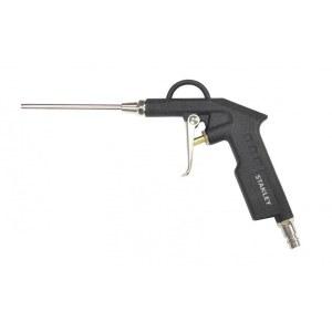 Nupūtimo pistoletas Stanley 150026XSTN