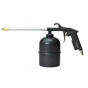 Purškimo pistoletasStanley 150043XSTN