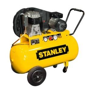 Tepalinis oro kompresorius Stanley 28FA541STN015