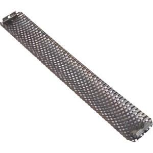 Geležtė paviršiaus formavimo įrankiui Stanley Surform; 250 mm