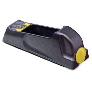 Paviršiaus formavimo įrankis Stanley; 155 mm