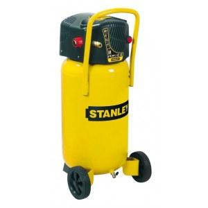 Oro kompresorius Stanley 8117180STN067