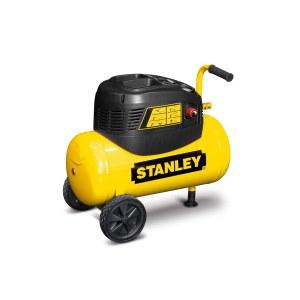 Oro kompresorius Stanley B6CC304STN003