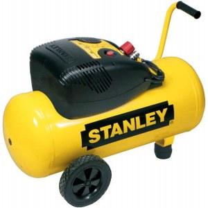 Oro kompresorius Stanley C7CN404STN052