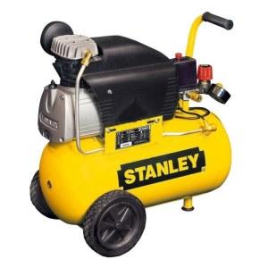 Tepalinis oro kompresorius Stanley FCCC404STN005
