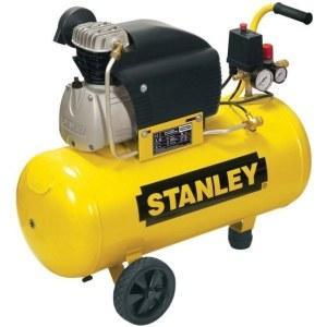 Tepalinis oro kompresorius Stanley FCDV404STN006