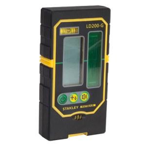 Imtuvas lazeriniam nivelyrui Stanley LD200-G