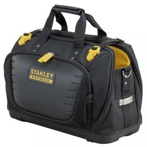 Įrankių krepšys Stanley FatMax FMST1-80147
